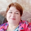 natalya olegovna, 58, Birobidzhan