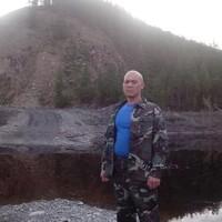 виктор, 52 года, Козерог, Москва