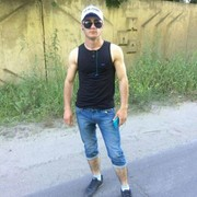 Али 26 Азов