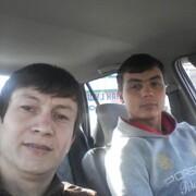 ოαχოყმ 07 95 Душанбе