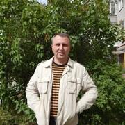 Николай 50 Чкаловск
