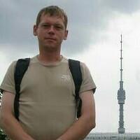 Алексей, 40 лет, Водолей, Белгород