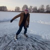 Александр, 29 лет, Стрелец, Кострома