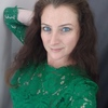 Ekaterina, 44, г.Москва