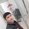 Ismanali Toktosunov, 28, г.Бишкек