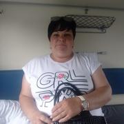 Жанна 45 лет (Весы) Чита