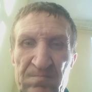Vova 51 год (Овен) Карпинск