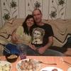 Ivan, 40, Palma de Mallorca
