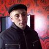 Игорь, 38, г.Тында
