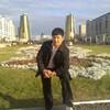 Умид, 37, г.Бишкек