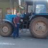 Саня, 53, г.Слободской