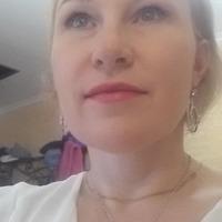 ирина, 48 лет, Овен, Санкт-Петербург