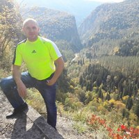 Александр, 41 год, Рыбы, Сочи