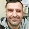 Александр, 47, г.Вышгород