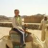 SuMMerJam, 27, г.Каир