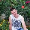 Юрий, 29, г.Волгодонск