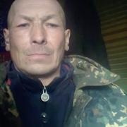 Николай 37 Яшкино