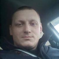 Илья, 31 год, Водолей, Москва