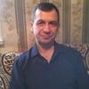 Игорь, 55, г.Коломна