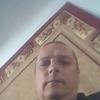 Pavel, 44, Каргаполье