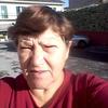 ANASTASIA, 65, Naples