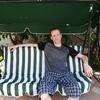 Дмитрий, 44, г.Озерск