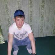 Бахтиёр 29 Москва
