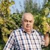 Бахаддин, 62, г.Оренбург