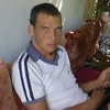 Yaroslav, 42, Yasinovataya