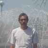 Игорь, 49, г.Белев