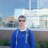 Андрей, 24, г.Усть-Кут