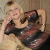 Татьяна, 58, Харцизьк