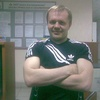 Алексей Михнев, 38, г.Купино