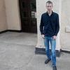 Вадим, 29, г.Николаев