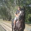 алексей, 31, г.Иловля