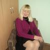 Лидия, 56, г.Луганск