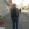 Halil Yavuz, 37, г.Москва