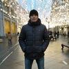 Максим, 22, г.Бобруйск