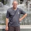 Генрих, 44, г.Тамбов