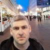 Aleksandr, 35, Kirovsk