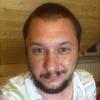Cofeman, 31, г.Москва