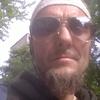 володимир, 39, Тернопіль