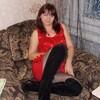 Натали, 30, г.Нижний Ингаш