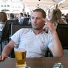 Сергей, 33, г.Inovrotslav