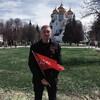 Петр, 43, г.Ярославль