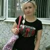 Елена, 44, г.Пинск