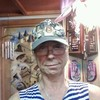 Анатолий, 58, г.Всеволожск