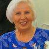 Марина, 63, г.Красногорское (Удмуртия)