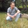 Владимир Новик, 35, г.Светлогорск