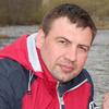 Максим, 39, г.Липецк
